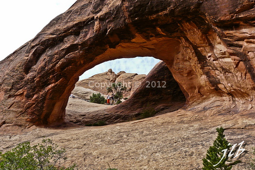 Arches -48