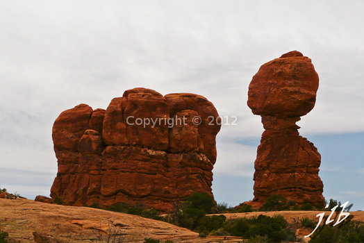 Arches -52
