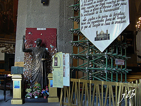 ND de Guadalupe-12