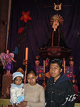 ND de Guadalupe-15