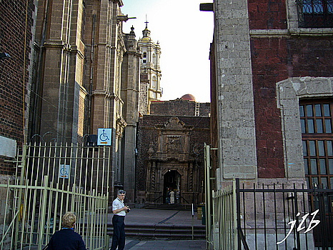 ND de Guadalupe-16