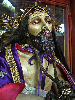 ND de Guadalupe-25