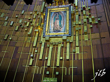 ND de Guadalupe-32