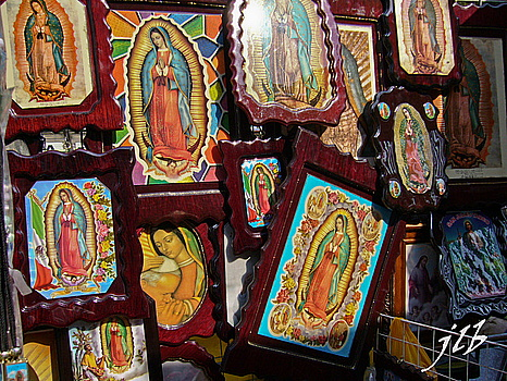 ND de Guadalupe-36