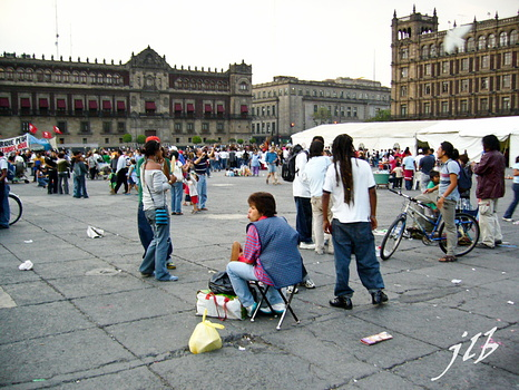 Plaza Mayor-11