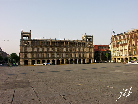 Plaza Mayor-17