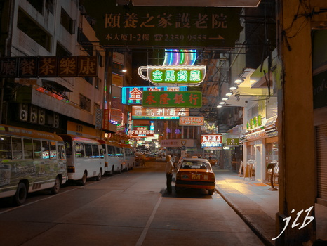 HK by-nigth - 2005-1