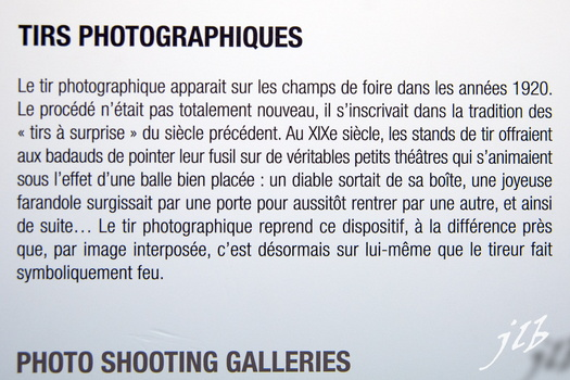 2010 Expo renc.d'Arles-14