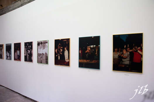 2010 Expo renc.d'Arles-16