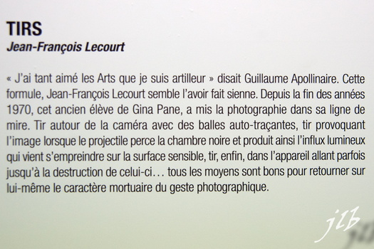 2010 Expo renc.d'Arles-20