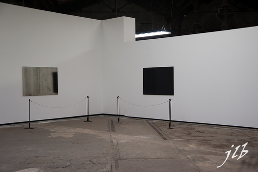 2010 Expo renc.d'Arles-25