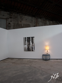 2010 Expo renc.d'Arles-28