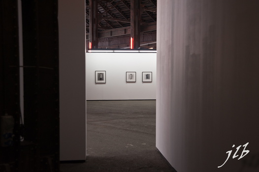 2010 Expo renc.d'Arles-36