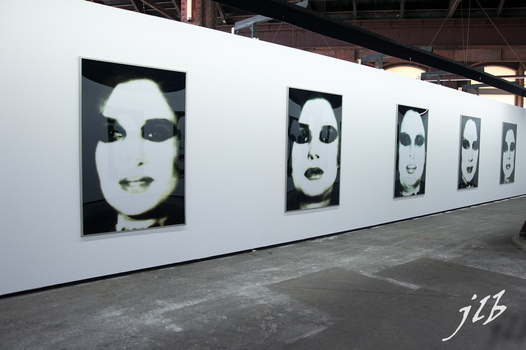 2010 Expo renc.d'Arles-47