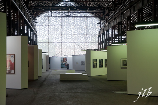 2010 Expo renc.d'Arles-48