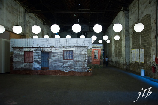 2010 Expo renc.d'Arles-53