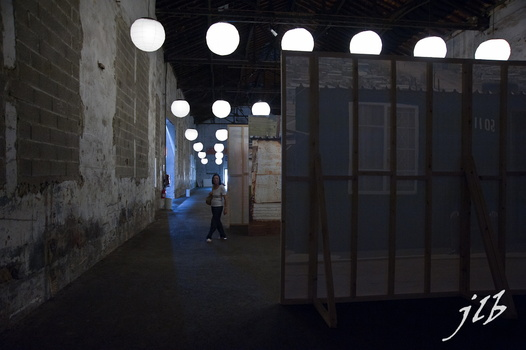 2010 Expo renc.d'Arles-54