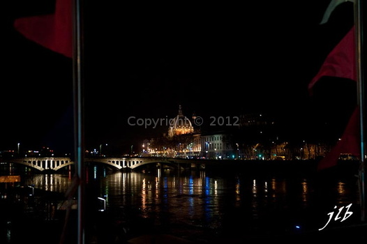 Lyon by night-12