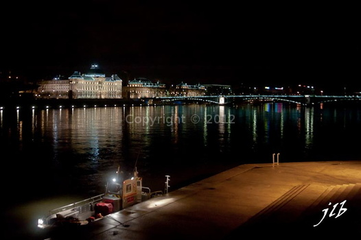 Lyon by night-4