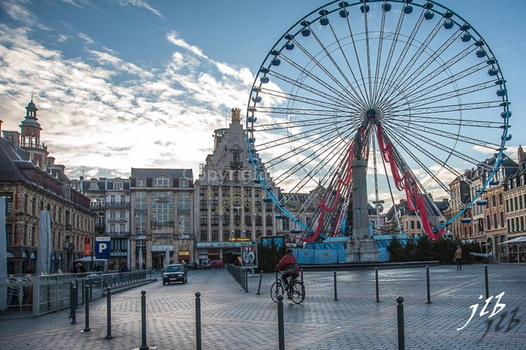 Lille-5