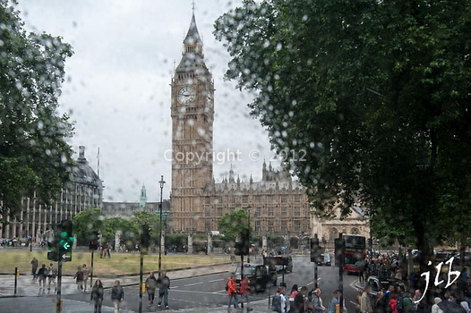 Westminster-6