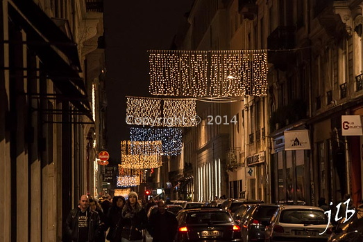 Illuminations (25 sur 33)
