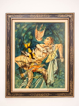 Francis Picabia-1