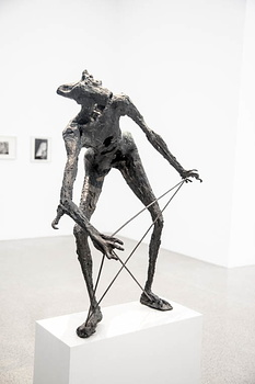 Germaine Richier-1
