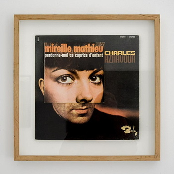 Christian Marclay-1