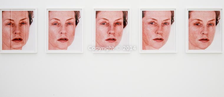 Roni Horn-1