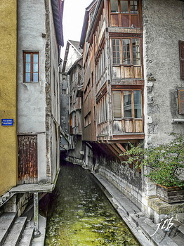 Annecy 001