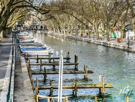 Annecy 003