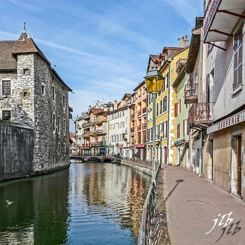 Annecy 004