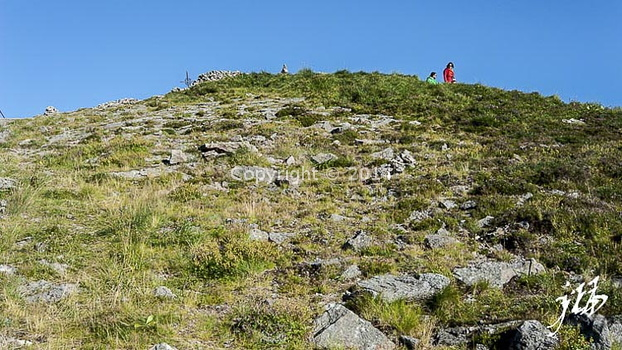 Puy Mary-2