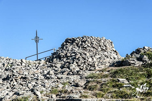 Puy Mary-3