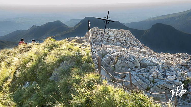 Puy Mary-6