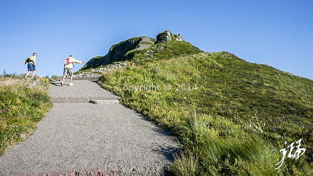 Puy Mary-11
