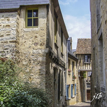 Pérouges-1