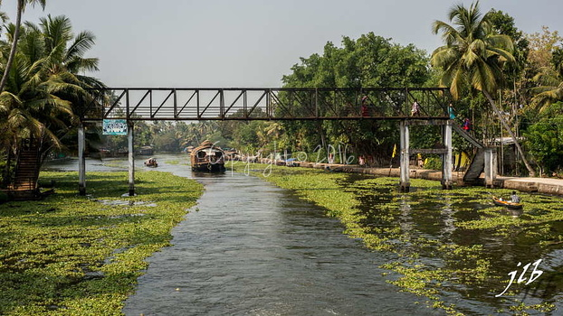 PONTS - ALLEPPEY -4