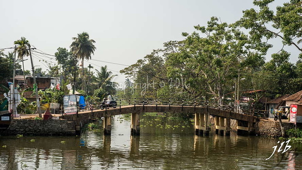PONTS - ALLEPPEY -5