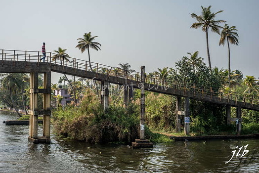 PONTS - ALLEPPEY -6