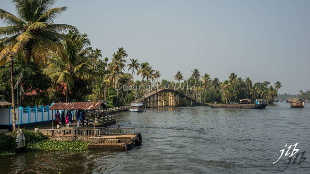PONTS - ALLEPPEY -7