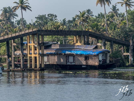 PONTS - ALLEPPEY -8