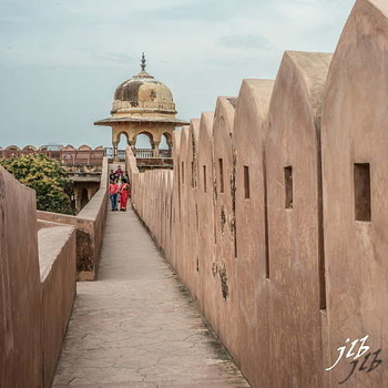 JAIGARH FORT-1