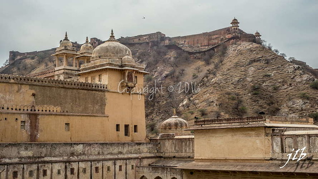 JAIGARH FORT-2