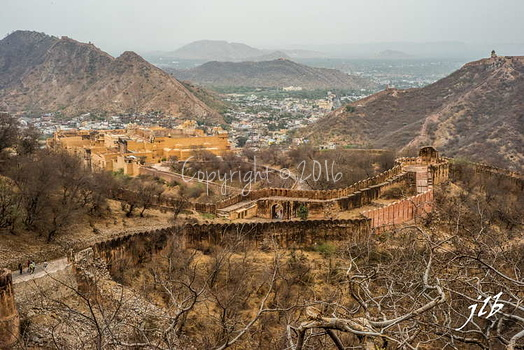 JAIGARH FORT-4