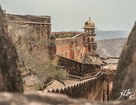 JAIGARH FORT-8