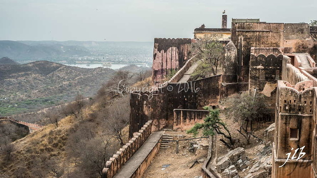 JAIGARH FORT-13