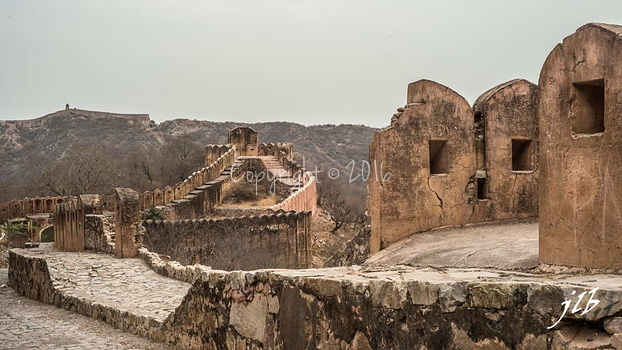JAIGARH FORT-16