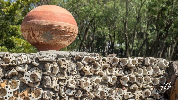 ROCK GARDEN - CHANDIGARH-6